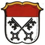 Wappen der Gemeinde Tyrlaching